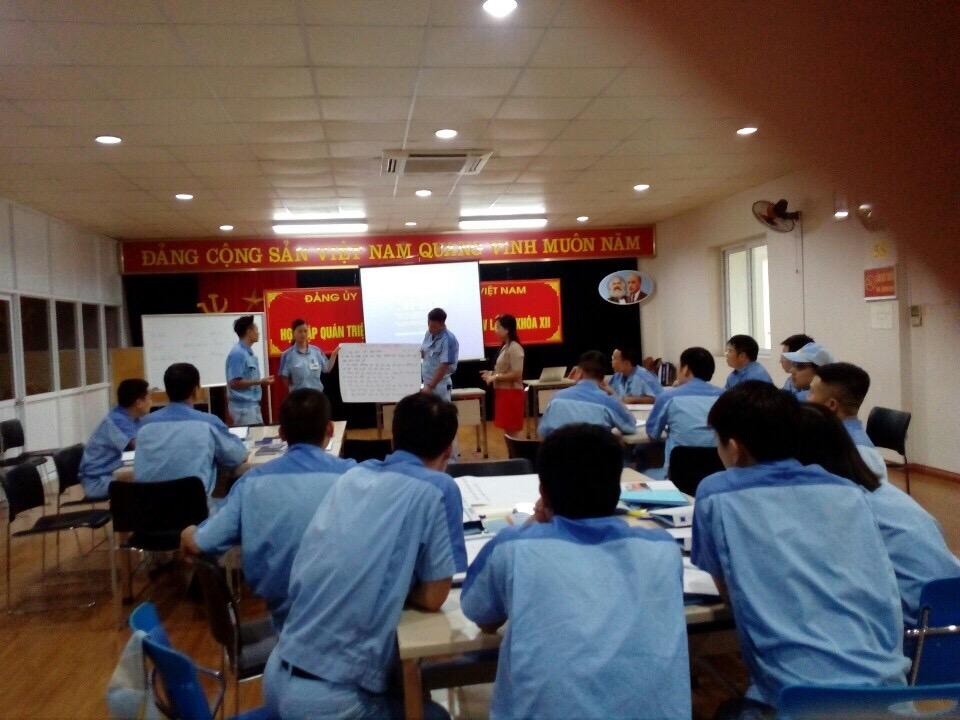 TTSX_06.2018_HANOI