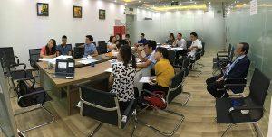 https://quantrisanxuat.edu.vn/khoa-dao-tao-quan-doc-phan-xuong-thang-06-2019-tai-ha-noi.html